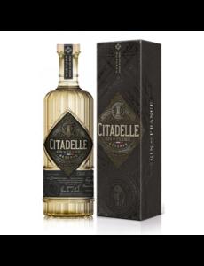 Citadelle Reserve Barrique Aged Gin 70CL