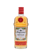 Tanqueray Flor de Sevilla 1 liter