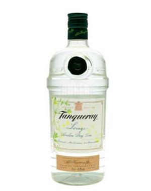 Tanqueray Lovage 1L