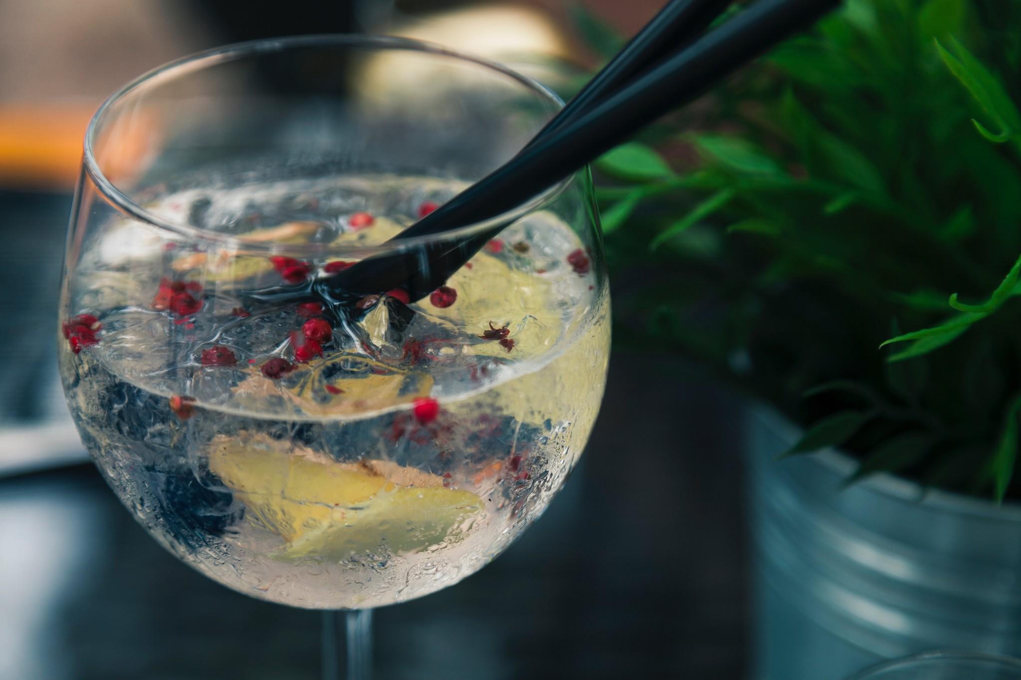 Gin Tonic pakket kopen? Wij zetten de mooiste Gin Tonic cadeausets op een rijtje