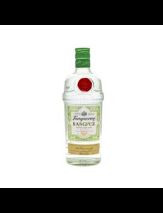 Tanqueray Rangpur 70cl