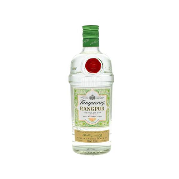 Tanqueray Tanqueray Rangpur 70cl