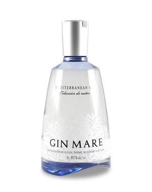 Gin-Mare Gin Mare 1L
