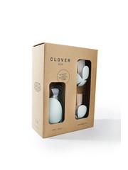Clover gin gift box