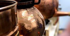 Wat is de oorsprong van Gin? Wij vertellen het je