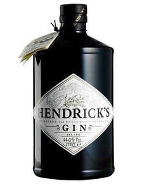 Hendricks Gin 175CL
