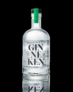 Ginneken Dry Gin