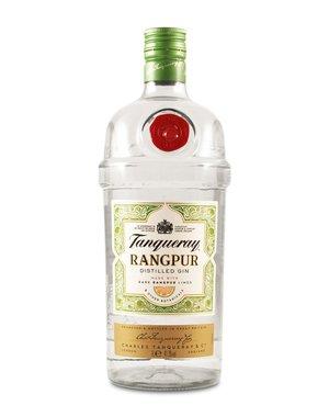 Tanqueray Rangpur 1 liter