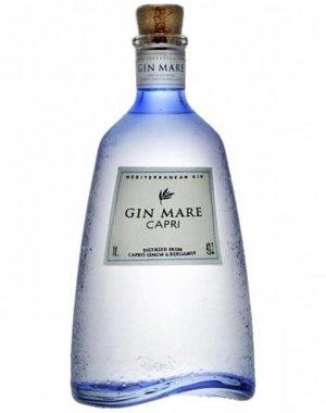 Gin-Mare Capri 1L