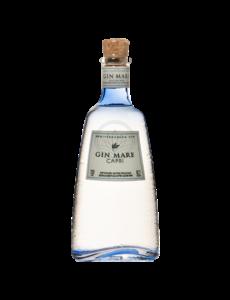 Gin-Mare Capri 0.7L