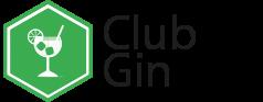 Club Gin