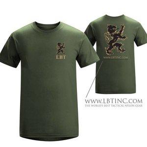 LBT Short Sleeve LBT T-Shirt