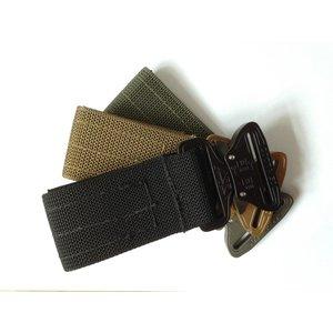 "MILE Gear Cobra 2"" QD strap"