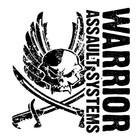 Warrior A.S.