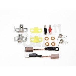 FCC Motor Spare Parts