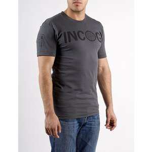 Haley Strategic Incog Tee