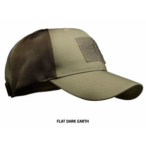 Haley Strategic Trouble Shooter Cap
