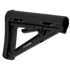 Magpul MOE Carbine Stock (MilSpec)