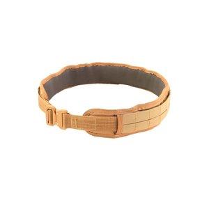 HSGI Slim Grip Belt
