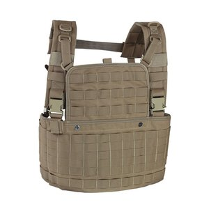 Warrior A.S. 901 Base Chest Rig