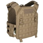 Warrior A.S. Recon Plate Carrier