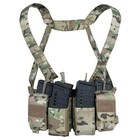 Warrior A.S. Pathfinder Chest Rig