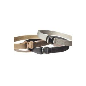 "HSGI 1.5"" Rigger Belt w/ Velcro"