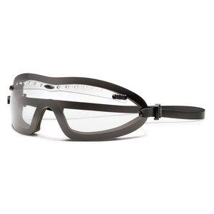 Smith Optics Elite Boogie