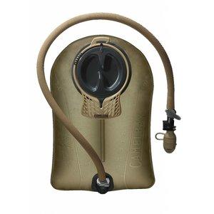 Camelbak 100oz/3L (Short) Mil Spec Antidote Reservoir