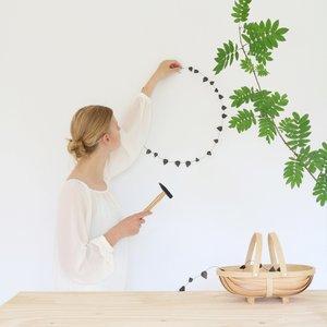 Jurianne Matter Jurianne Matter | Twig Leaves