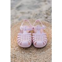 Waterschoenen Sun pastel roze