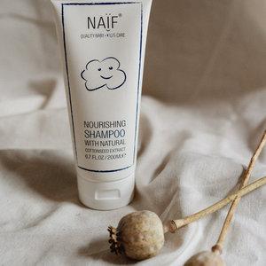 Naïf Naïf Shampoo