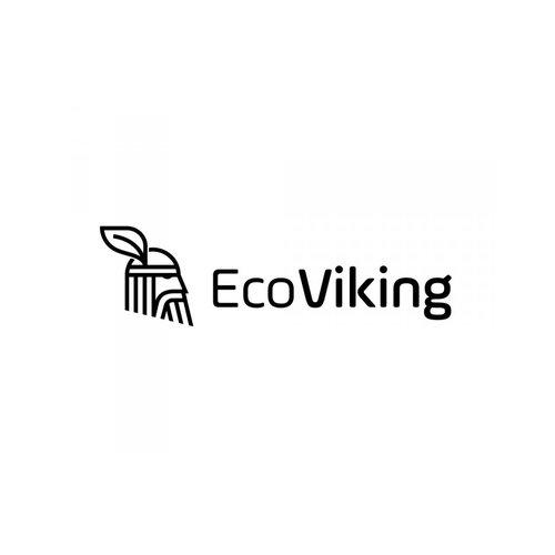 Eco Viking