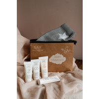 Naïf Care Travel Kit