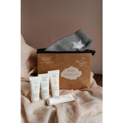 Naïf Naïf Care Travel Kit
