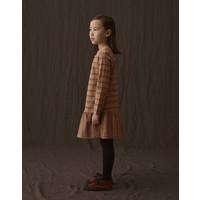 Mainio | 'Stripe Tunic' jurk