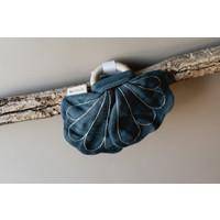 Bijtring Butterfly Blue Spruce