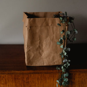 House of Products Paperbag small