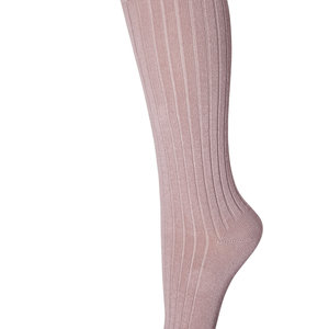 MP Denmark MP Denmark | Kniekousen Knee Digitalis 870 Rose grey