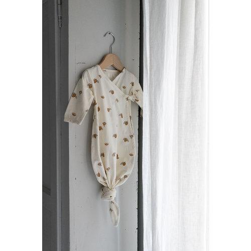 Bonjour Little Bonjour Little | Kimono sleepingbag Tonka