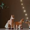 Duurzame Sinterklaas cadeaus voor kinderen (en mama's)