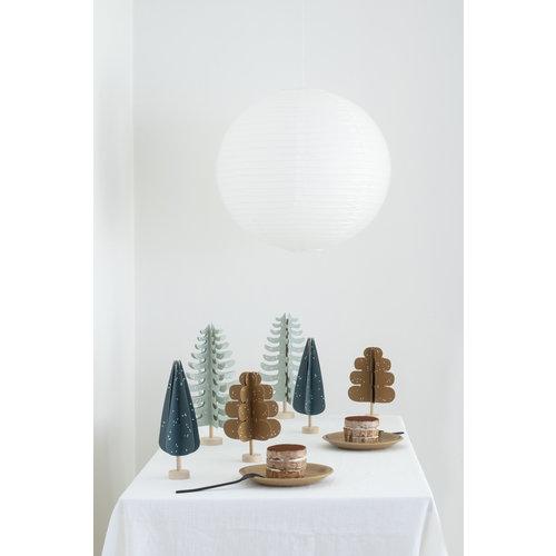Jurianne Matter Jurianne Matter | Cypress Tree