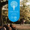 Green Friday: Bomen planten voor het goede doel