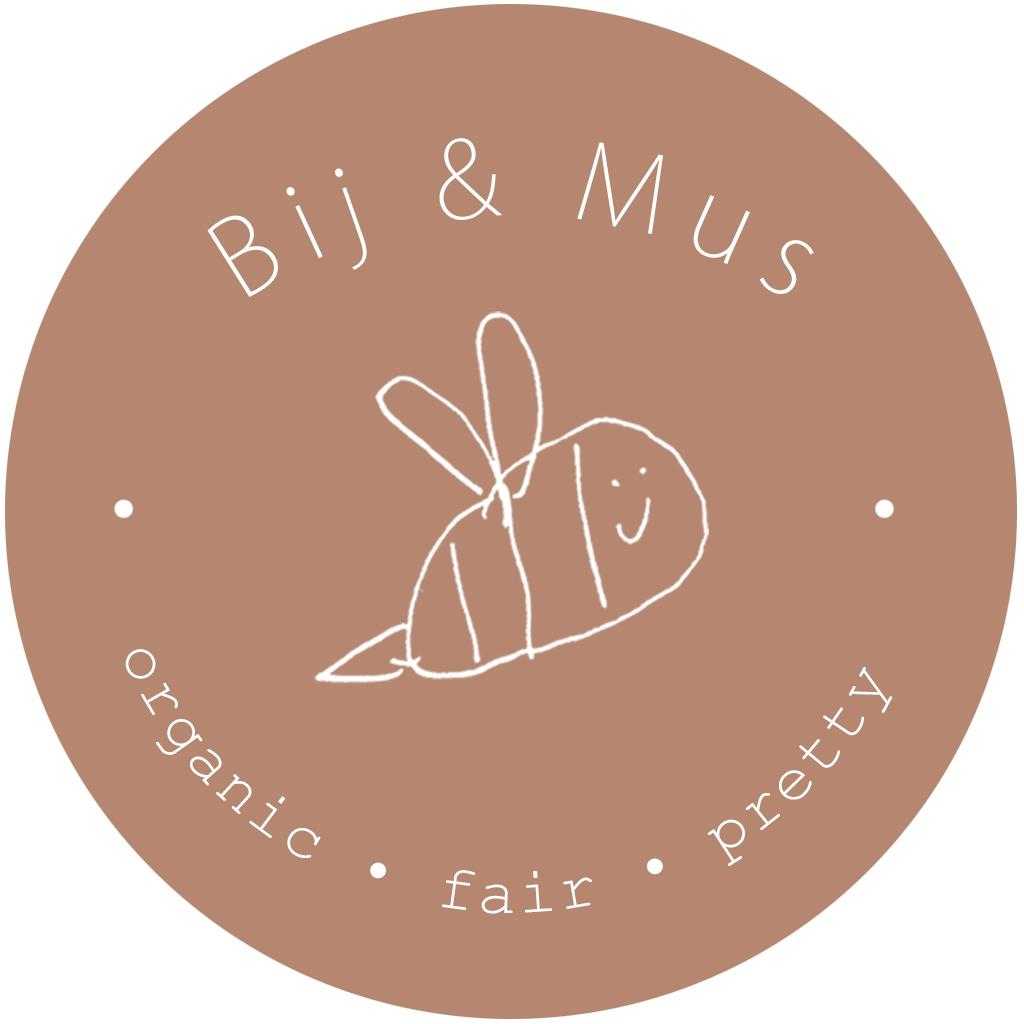 Bij & Mus