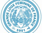 Grande loge féminine