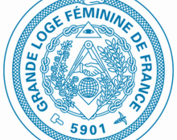 Women's Grand Lodge