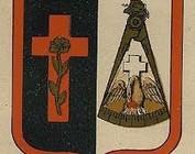18e Graad - Ridder van het Rozenkruis