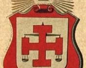 31e graad - Grootinspecteur-Inquisiteur-Commandeur