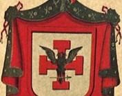 32e Grad - Meister des Königlichen Geheimnisses