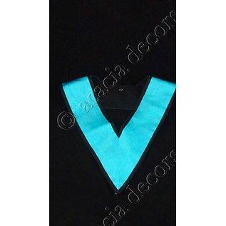 Collar 4th degree No embroidery
